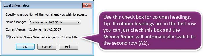 Mở tệp Excel (hoặc văn bản) để chỉnh sửa
